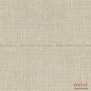 vai-dan-tuong-soi-thuy-tinh-ovivi-1037